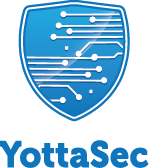 yottasec – Information Security + Advisory Services Consulting